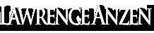Lawrence Anzen Logo